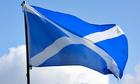 letters-scots-referendum