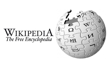 How to find out when UK politicians are editing Wikipedia pages...