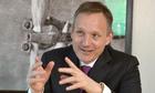 Barclays boss backs bonuses move