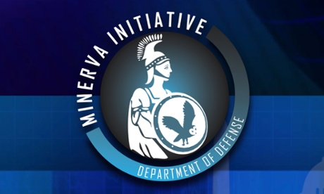 Minerva Research Initiative