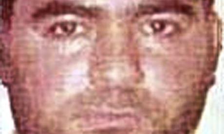 Abu Bakr al-Baghdadi emerges from shadows to rally Islamist followers