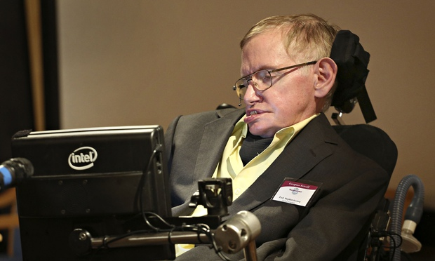 Stephen-Hawking-talks-to--012.jpg