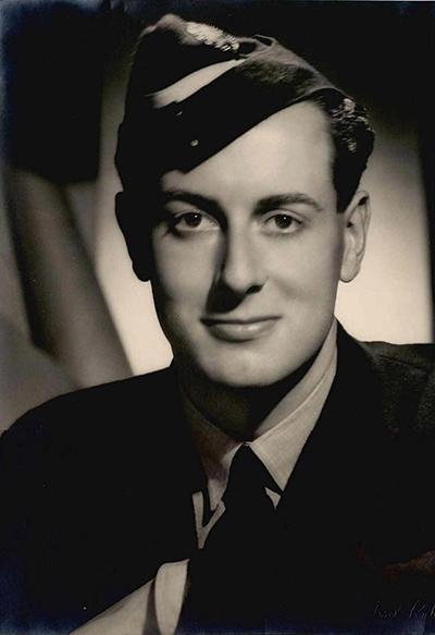 Obituary: former prime minister Gough Whitlam dead at 98