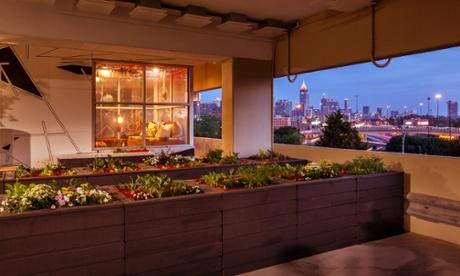 http://www.theguardian.com/cities/2014/jul/09/multistorey-car-park-us-designer-micro-apartments-affordable-housing