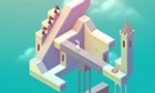 Monument Valley for Android.