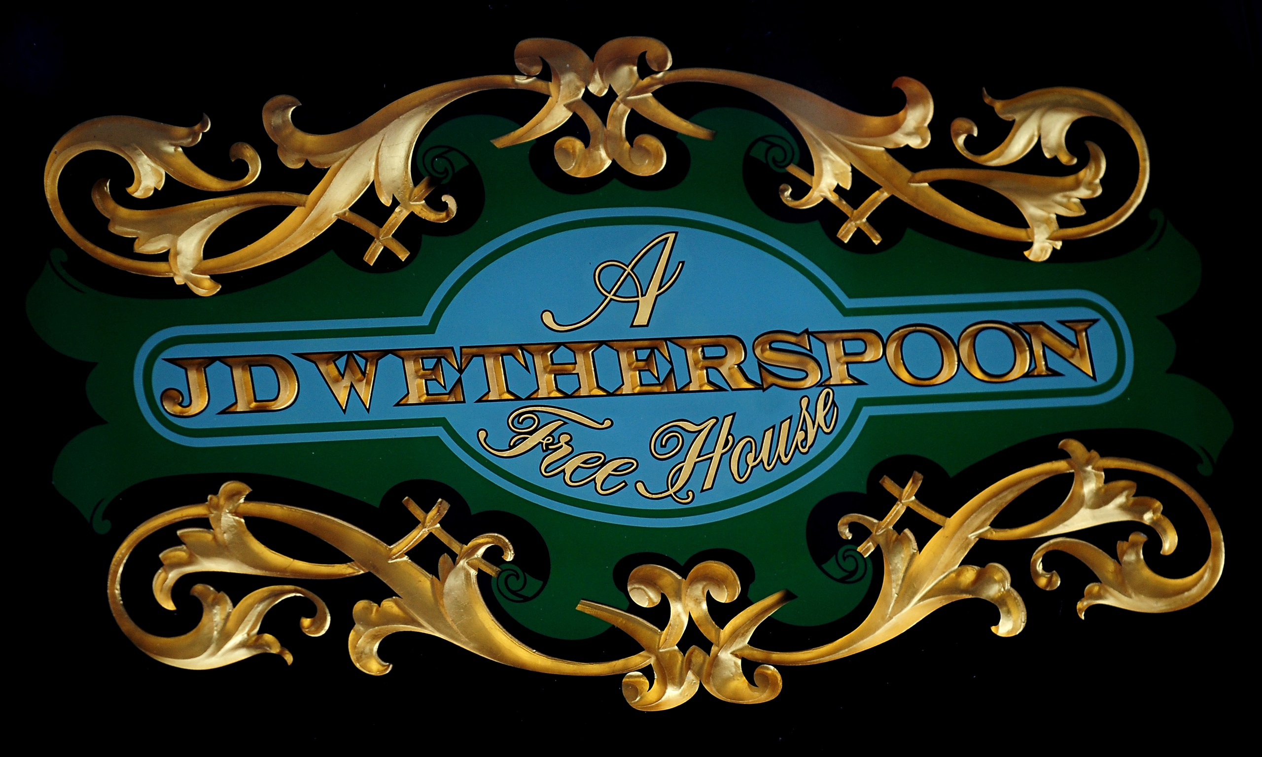 jd wetherspoons report Report any maintenance issues immediately to line manager, including all  furniture, fittings  provide reports, as required, for housekeepers and  management.
