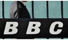 'Shock' at BBC tax arrangements