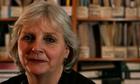 Juliet Lyon Prison Reform Trust