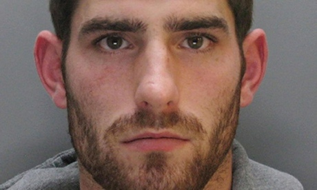 60,000 sign petition in bid to convince Sheffield United not to re sign convicted rapist Ched Evans [Guardian]