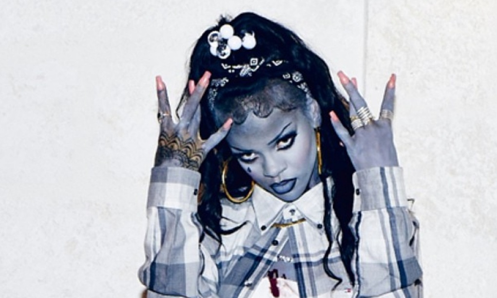 Chola style – the latest cultural appropriation fashion crime ... Mexican Drawings Chola