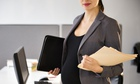 'I was fired for having a miscarriage': the truth about pregnancy and work