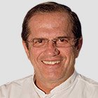 Ricardo Patino