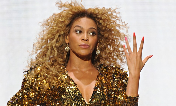 beyonce forbes list of female earners 2015