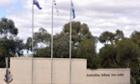 Australian Defence Force Academy