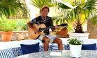 Cliff Richard Portugal