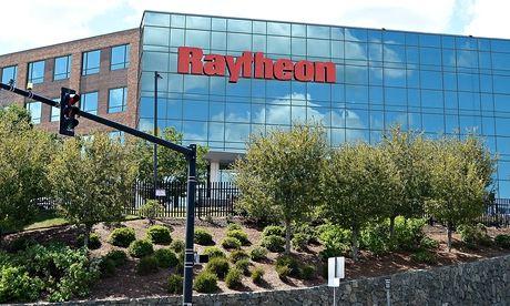 raytheon-ttip