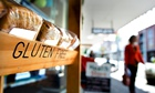 Is gluten bad for your health?