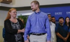 kent brantly emory hospital ebola survivor