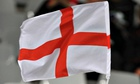Suggestions that the demand for an English parliament represent an English nationalist moment should