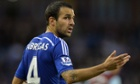 Premier League clockwatch –as it happened