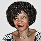 Margaret Busby contributor tag