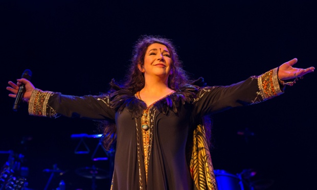 Mandatory Credit: Photo by Ken McKay/REX 