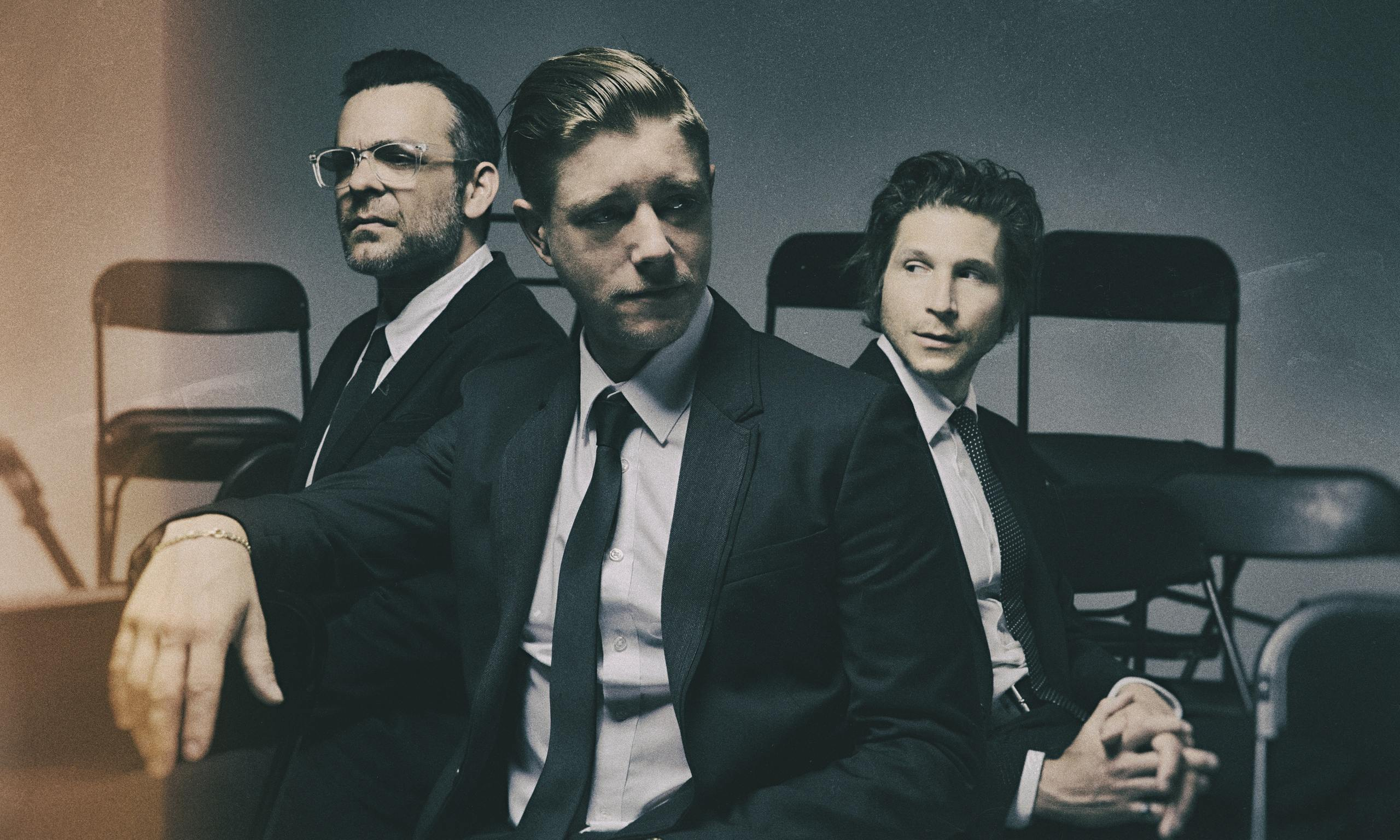 Interpol in Italia