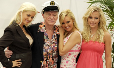 Holly Madison, Hugh Hefner, Bridget Marquardt and Kendra Wilkinson promoting 'The Girls Next Door' TV series 47th Monte Carlo TV Festival at the Grimaldi Forum in Monte Carlo, Monaco - 12 Jun 2007 47TH MONTE CARLO TV FESTIVAL AT THE GRIMALDI FORUM IN MONACO 12 JUN 2007 HOLLY MADISON HUGH HEFNER BRIDGET MARQUARDT AND KENDRA WILKINSON PROMOTING 'THE GIRLS NEXT DOOR' SERIES GIRLFRIEND PUBLISHER CAPTAINS HAT BUSINESSPERSON MODEL FEMALE MALE STAR WITH OTHERS PERSONALITY 1512932