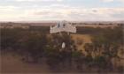 Google tests home delivery drones in Queensland, Australia  video