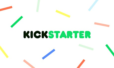 how to create a successful kickstarter