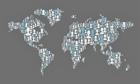 Five inconvenient truths about social data