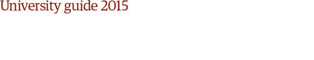 UniversityGuide2015 620