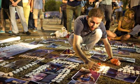 Tel-Aviv-rally-anti-war-p-013.jpg