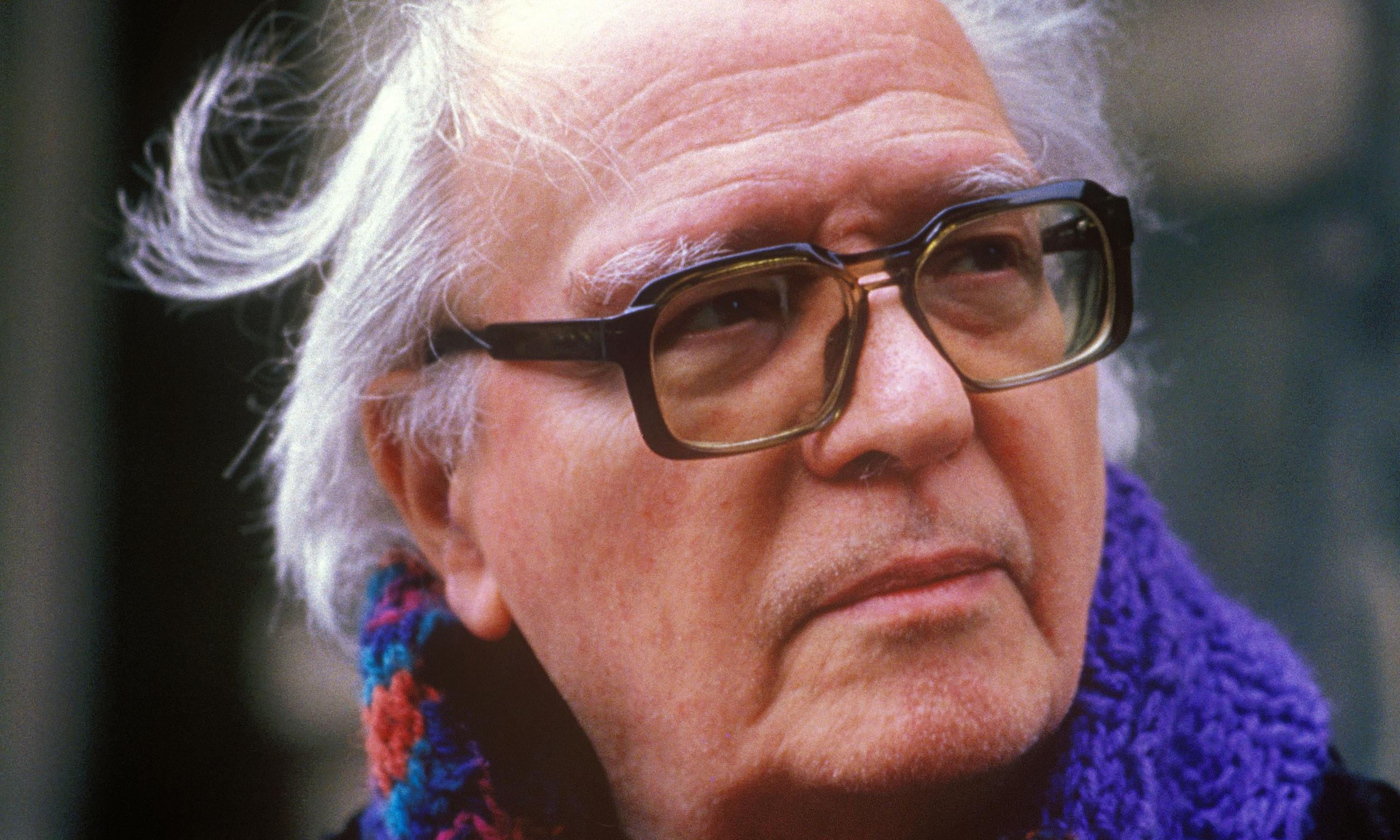 olivier messiaen  beyond time and space