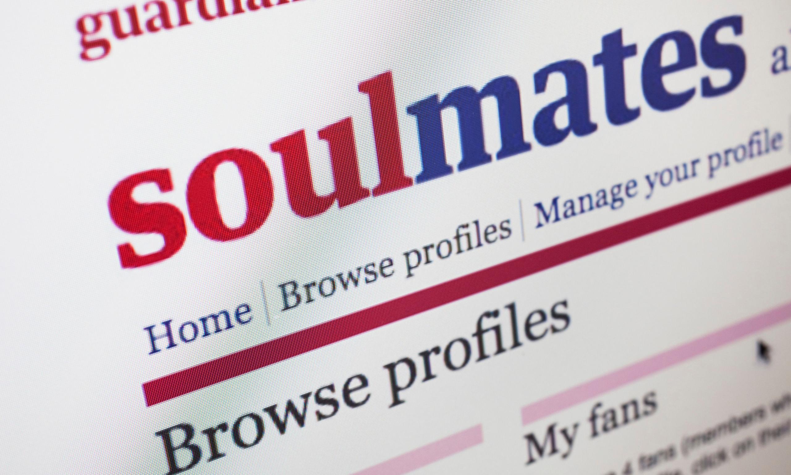 dating website warrington