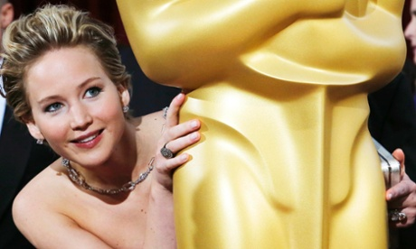 The Great Naked Celebrity Photo Leak of 2014 is just the beginning