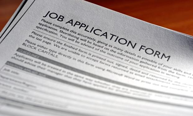 People careers jobs applications apply