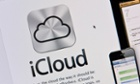 iCloud backups appear to be the source of nude celebrity pictures - but how were accounts broken in to?
