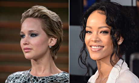 4Chan Leaked Photos: Number Of Celebrities Hit By Nude ...