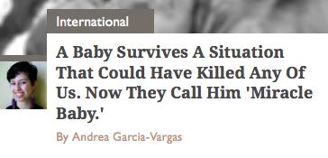 upworthy headline