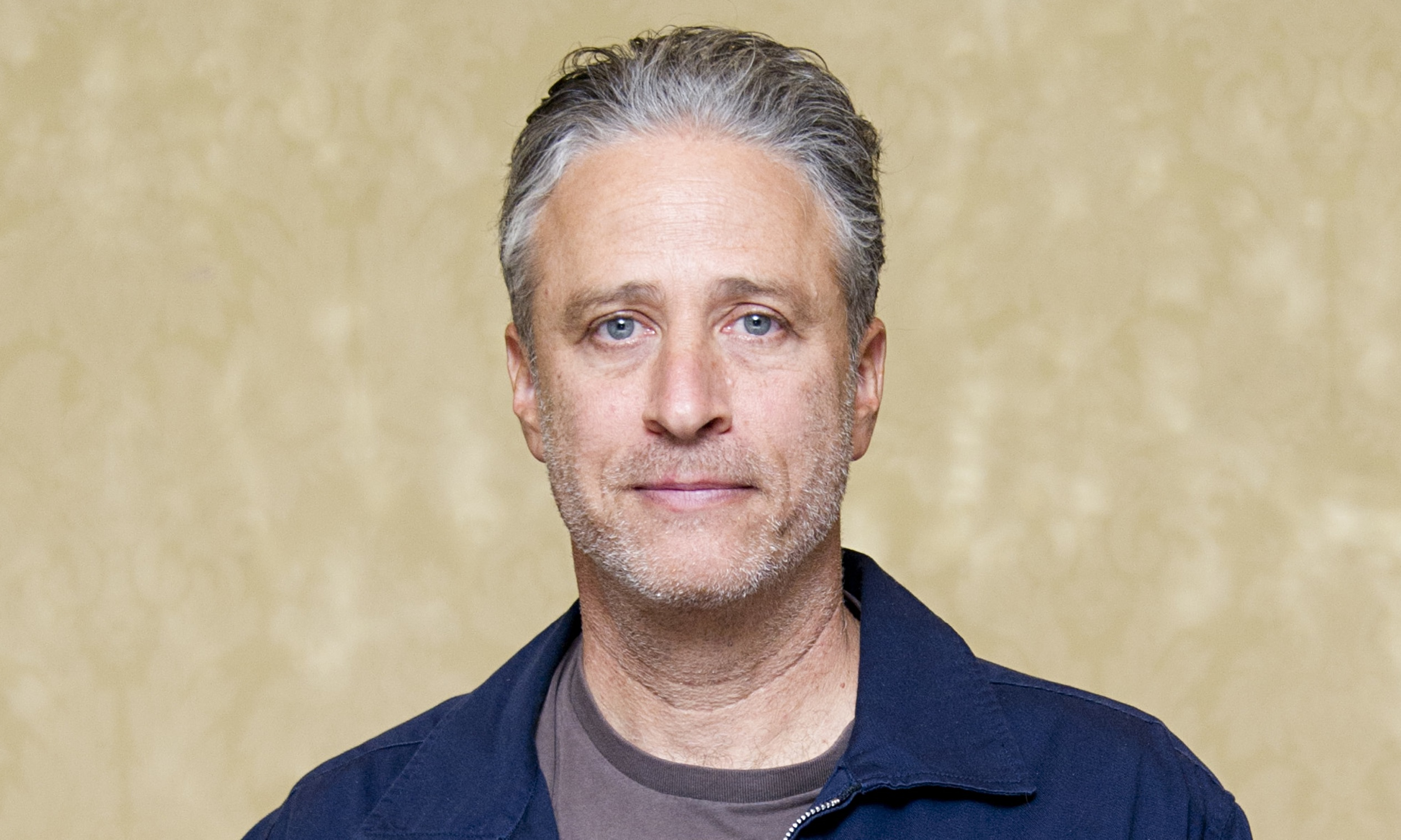 jon stewart �when you get someone arrested you feel