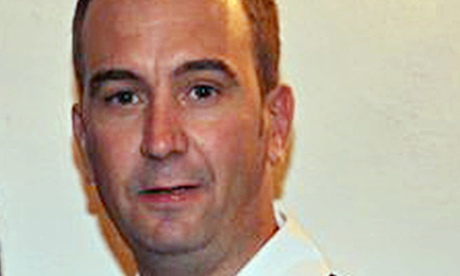 Cameron hails David Haines as 'British hero' and vows to hunt down killers