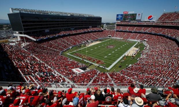 NFL: Chicago Bears vs San Francisco 49ers - live!...
