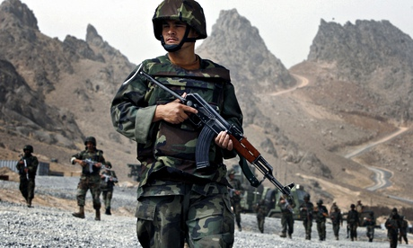the march of taliban into kabul afghanistan The taliban has destroyed a major electricity tower in northern afghanistan, disrupting imported power supply to five provinces, including kabul the pre-dawn insurgent subversive action.