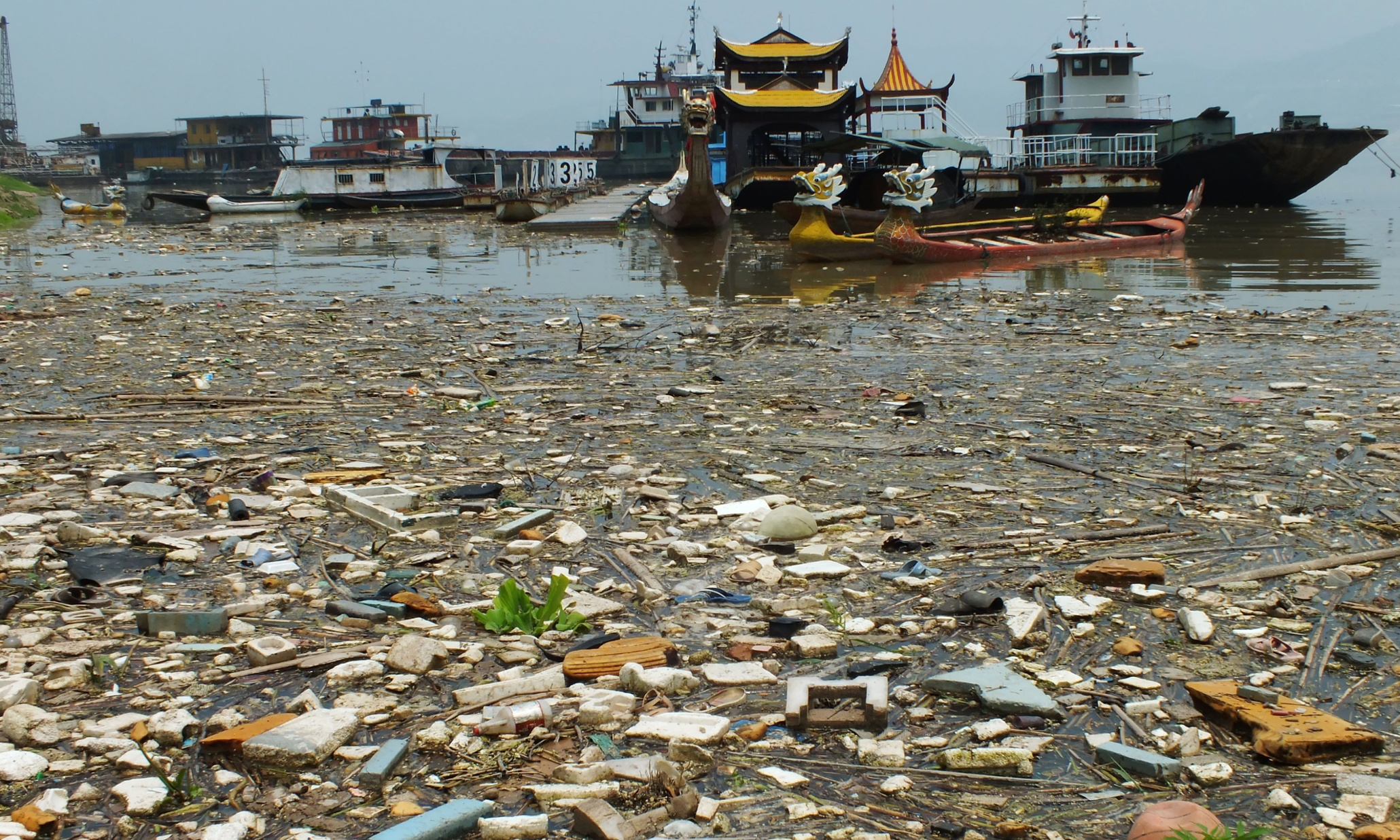 river pollution in malaysia essay On a larger scale, consider speaking up against industries that dump waste into local streams, rivers, and beach fronts to reduce water pollution in your.
