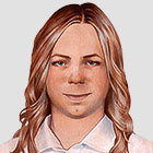 chelsea-manning-on-isis