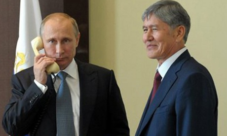 http://www.theguardian.com/world/2014/sep/18/russia-tightens-control-over-kyrgyzstan