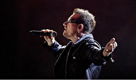 Bono-009