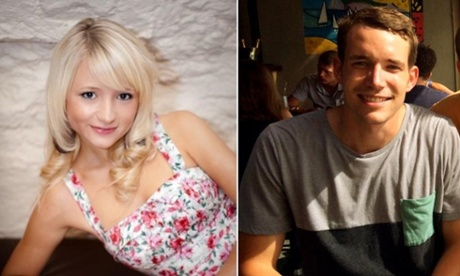 Thailand murders: British man questioned� report...