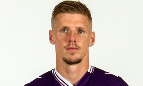 Forget David Villa: Andy Keogh is the A-League's future